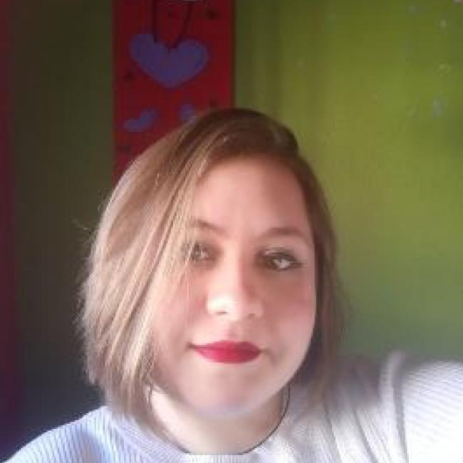 Canguro en Sevilla: Marta Marta
