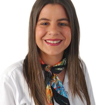 Babysitter Viana do Castelo: Jéssica Andreia