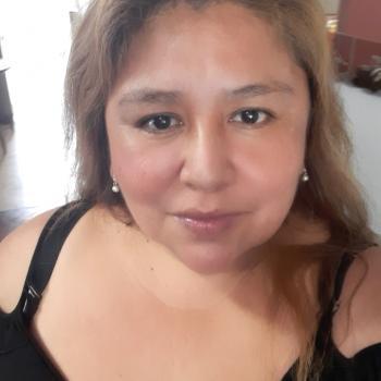 Niñera en Limón (Provincia de Alto Amazonas): Katy Maribel