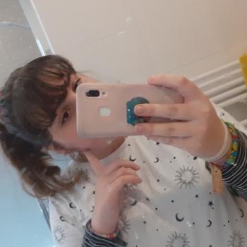Babysitter Bournemouth: Abbie