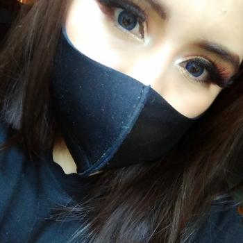 Niñera Zapopan: Isabel