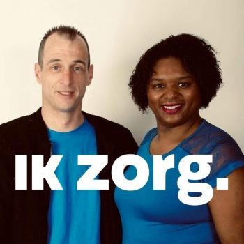 Oppaswerk Eindhoven: oppasadres Annemarie
