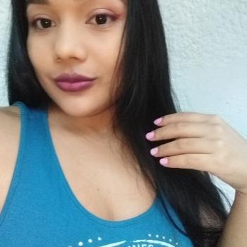Niñera Floridablanca: Endisber