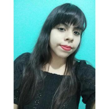 Babysitter Puente Piedra: Deysi