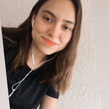 Niñera Puebla de Zaragoza: Daniela