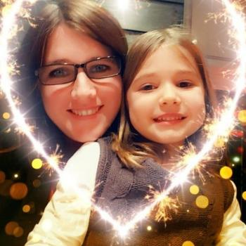 Babysitter Cubzac-les-Ponts: Jennifer