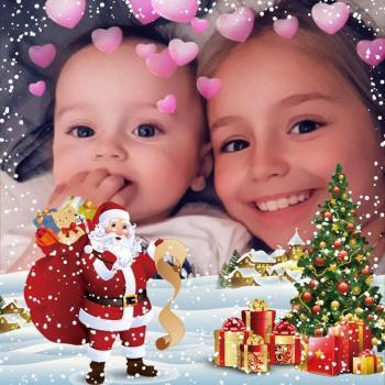 Baby-sitting Villeurbanne: job de garde d'enfants Kathe
