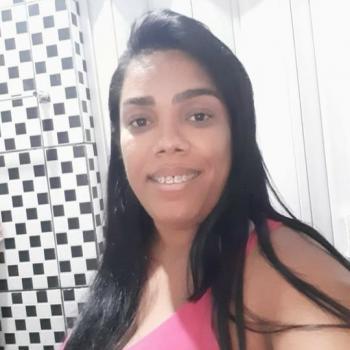 Agência de babá em Rio de Janeiro: Mundo Real Agenciamento Ltda