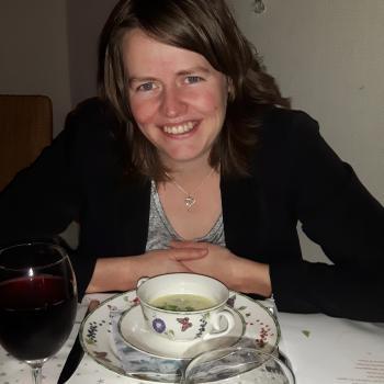 Oppas Groningen: Lisette