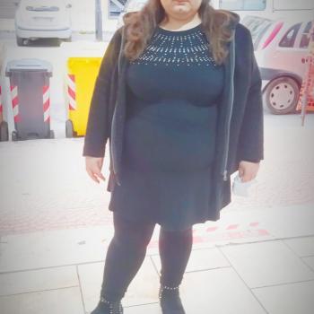 Babysitter in Taranto: Lisa