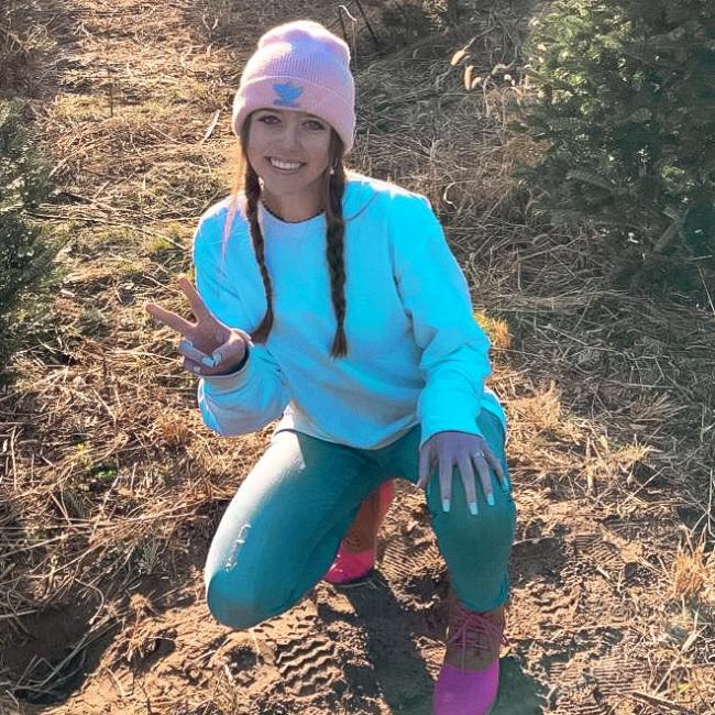 Babysitter in Brookfield (Wisconsin): Katie york