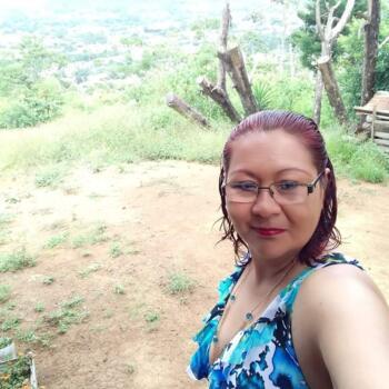Niñera San Rafael Arriba: Yolanda