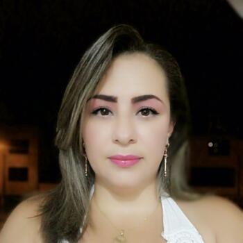 Niñera San Borja: Marxia