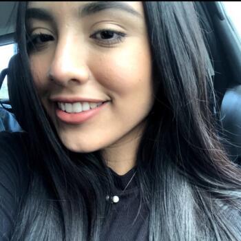 Babysitter in Veracruz: Salma