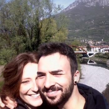 Lavoro per babysitter a Rozzano: lavoro per babysitter Stefano