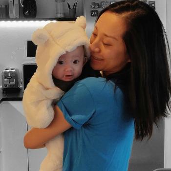 Babysitter job i København: babysitter job Di