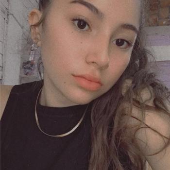 Niñera Zapopan: Joselin ashanty