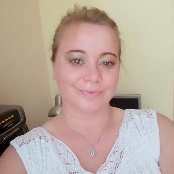 Babysitter Poznan: Natalia