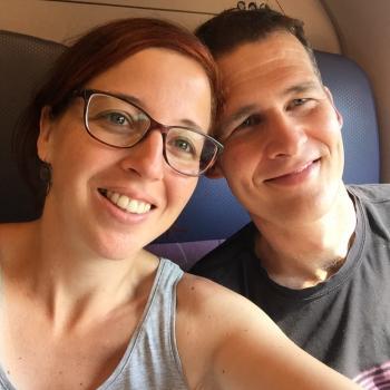 Ouder Nijmegen: oppasadres Marta