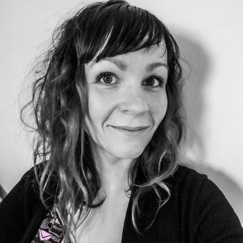 Barnvaktsjobb Uleåborg: barnvaktsjobb Anna-Stiina