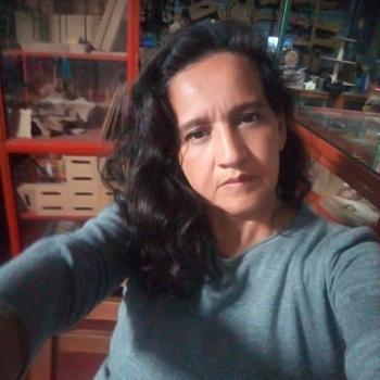 Niñera en Chilpancingo de los Bravo: Isabel