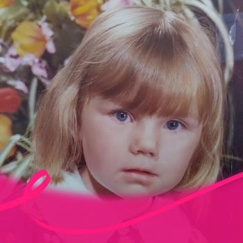 Childminder Fosses: Corinne