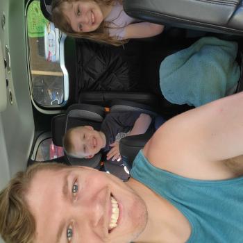 Babysitting job in Chandler: babysitting job Garrett