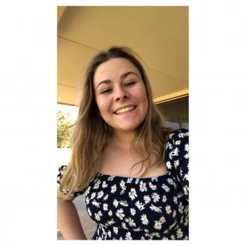 Babysitter Wollongong: Molly