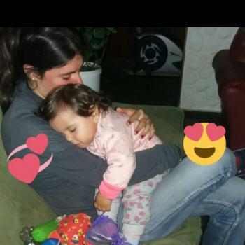 Babysitters in Balneario Buenos Aires: Jessica