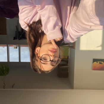 Babysitter in Nieuwegein: Maayan