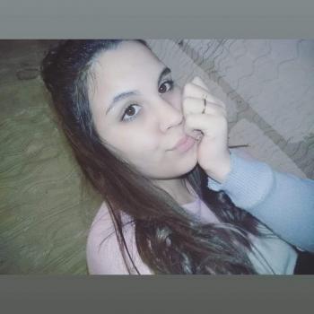 Niñera Morón: Melina