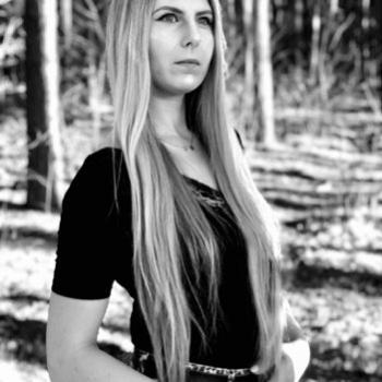 Opiekunka do dziecka Pruszków: Agata