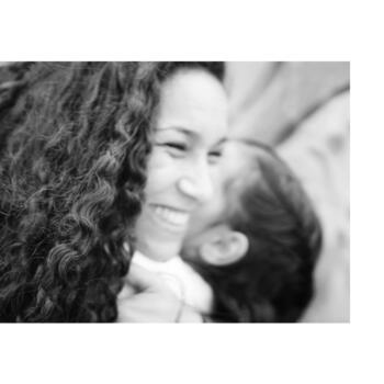 Babysitter em Oeiras: Maria Eugénia