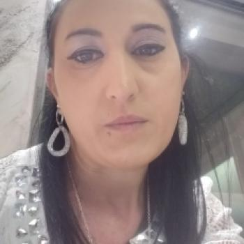 Babysitter Naples: Maria