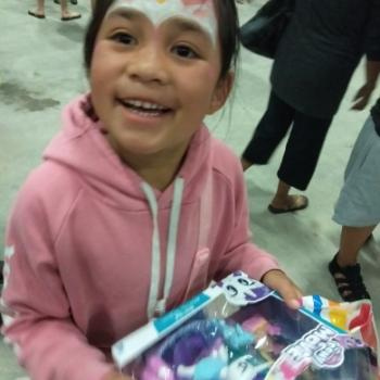 Babysitting job Rotorua: babysitting job Chardonei