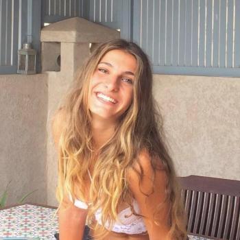 Canguro Marbella: Evane