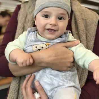 Babysitting job in Dunedin: babysitting job Chiara