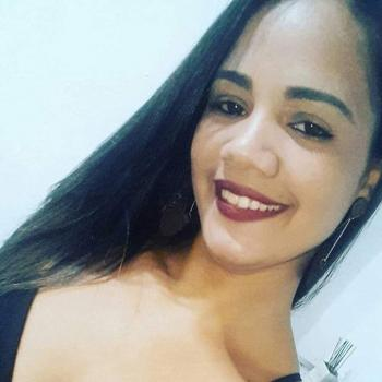 Babá Recife: Taires