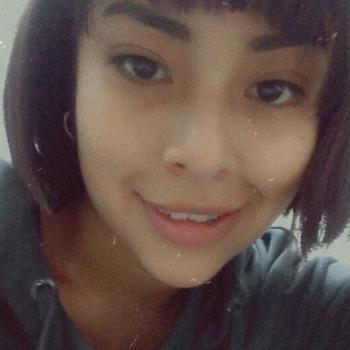 Babysitter Arequipa: GABRIELA BRIGITTE