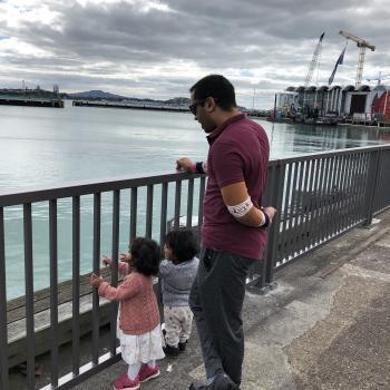 Babysitting job in Rotorua: babysitting job Malsha
