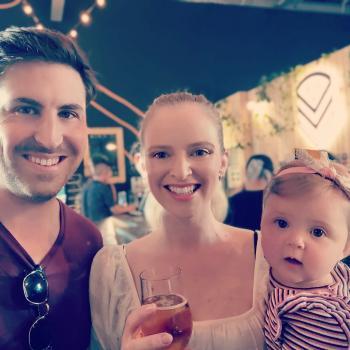 Babysitting job in Brisbane: babysitting job Danielle