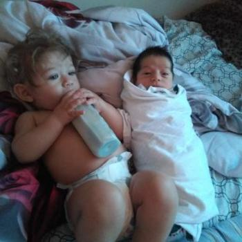 Parent El Paso: babysitting job Robert