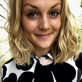 Barnvaktsjobb Nystad: barnvaktsjobb Wenla