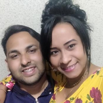Babysitter in Orlando: Skarlys