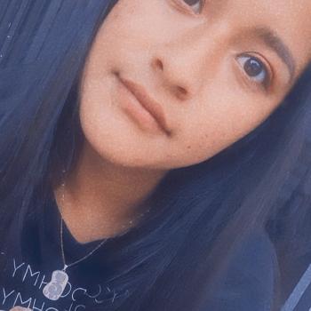 Niñera en Toluca de Lerdo: Mago