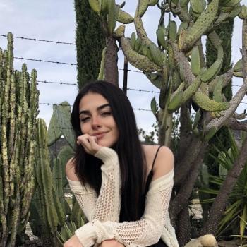 Babysitters in Rancho Santa Margarita: Alexis