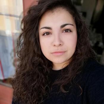 Babysitter a Torino: Martina