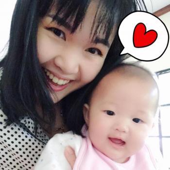 Babysitting job Singapore: babysitting job Honey