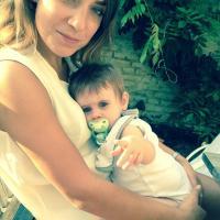Babysit Gent: Sara
