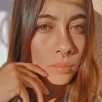 Niñera en Chía: Katy